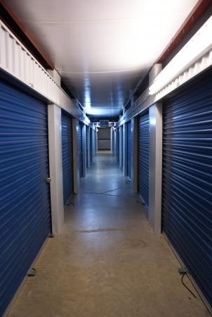 Macho Self Storage - Irving - Photo 3