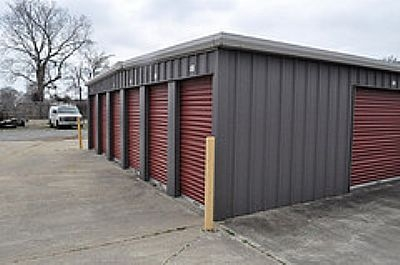 Storage Plus - Walls - Photo 6