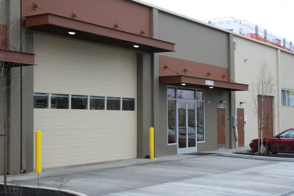 South Waterfront Heated Storage - Photo 2