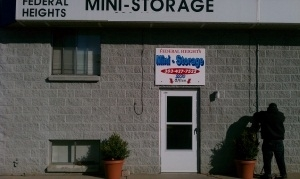 Federal Heights Storage - Photo 3