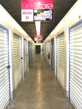 Store Self Storage - Photo 6
