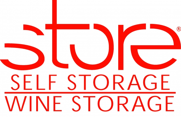 Store Self Storage - Photo 2