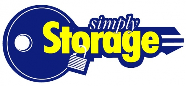 Simply Storage - Photo 2