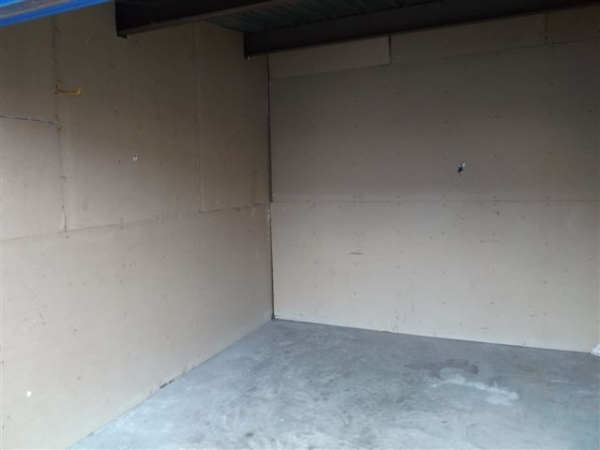 Hwy 30 Self Storage - Photo 16
