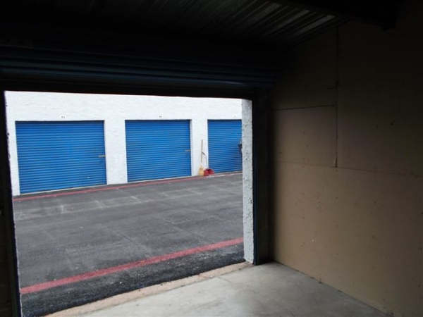 Hwy 30 Self Storage - Photo 17
