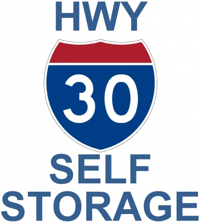 Hwy 30 Self Storage - Photo 2
