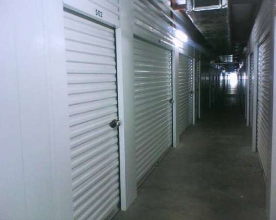 Storage King - Saginaw - Photo 4