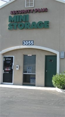 Security Plus Self Storage - Phoenix - Photo 3