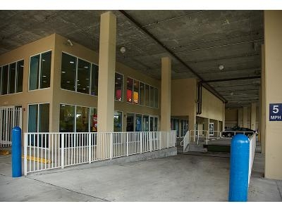 Uncle Bob's Self Storage - Miami - 6820 SW 81st Ter - Photo 3