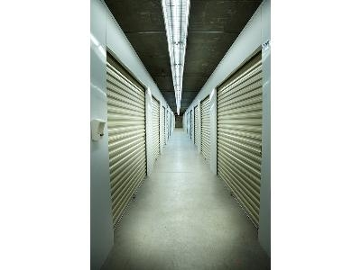 Uncle Bob's Self Storage - Miami - 6820 SW 81st Ter - Photo 5