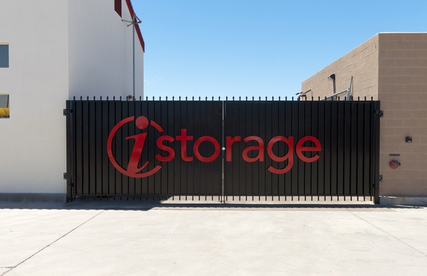 iStorage Mesa - Photo 11