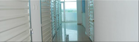 Store It All Storage - Townlake - Photo 3