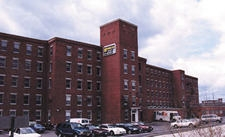 Morgan Self Storage - Manchester - Photo 1