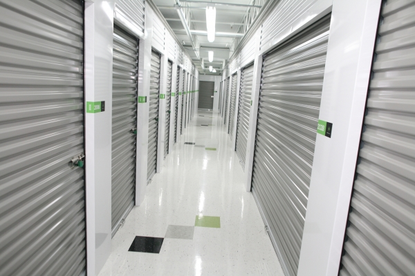 LifeStorage of Addison - Photo 5