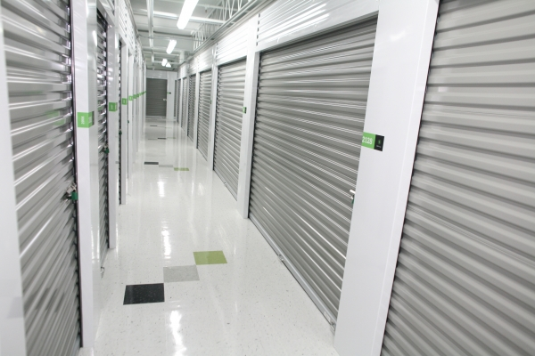 LifeStorage of Aurora - Photo 4