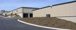 Storage King USA (Newtown Square) - Photo 4