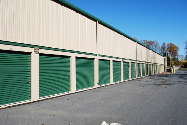 Storage King USA (Newtown Square) - Photo 14