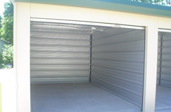 A&L Self Storage - Photo 4