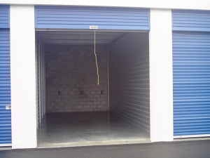 Crosstown Stor-N-More Self Storage - Photo 10