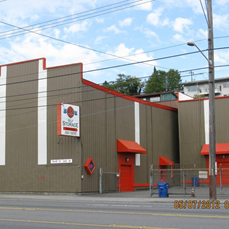 A-1 Self Storage - Photo 1
