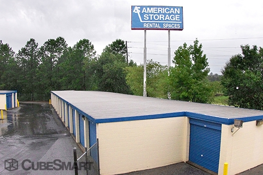 American Storage Rental Spaces - Photo 0