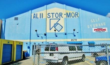 Alii Stor-Mor - Photo 0