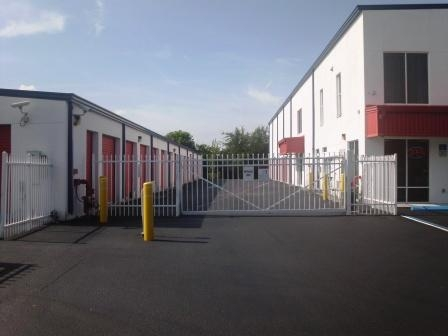 Kelly Road Self Storage - Photo 3