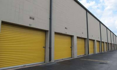 Great Value Storage - Hempstead Rd. - Photo 2