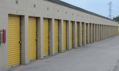 Great Value Storage - Hempstead Rd. - Photo 3