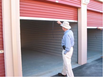 Desert Gateway Self Storage - Photo 3