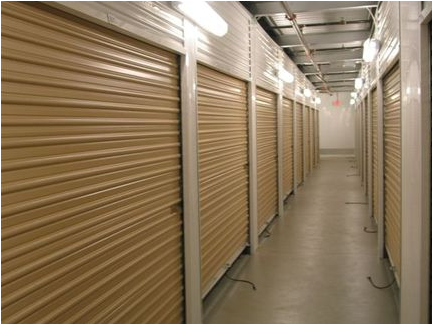 Desert Gateway Self Storage - Photo 4