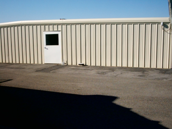 Community Self Storage Denham Springs - Photo 3