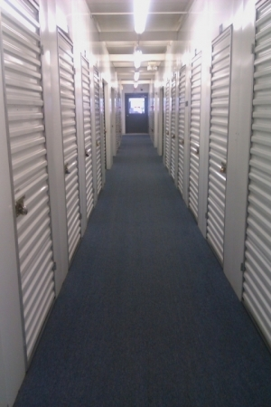 SecurCare Self Storage - Fayetteville - Bragg Blvd - Photo 6