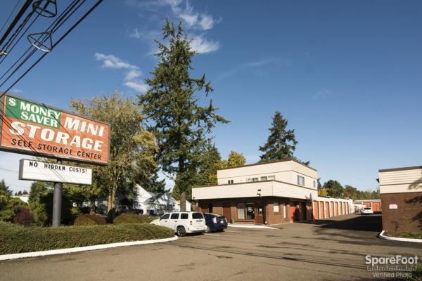 Money Saver Oregon City - Photo 1