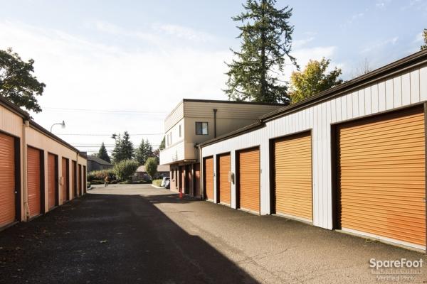 Money Saver Oregon City - Photo 5