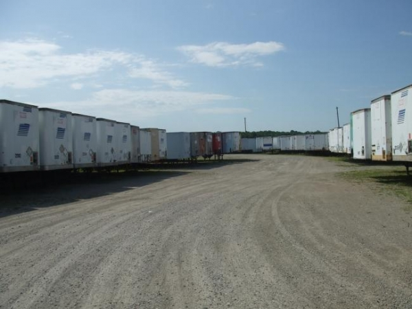 B&J Storage - Photo 9