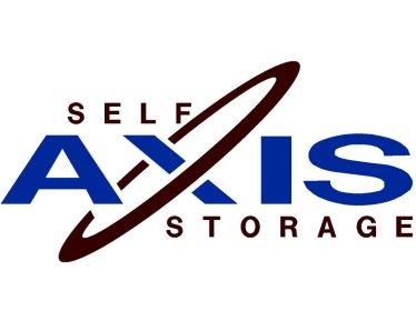 Axis Waverly Storage - Photo 3