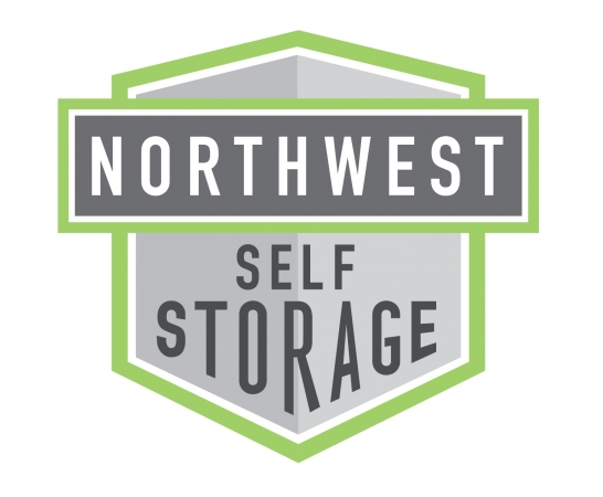NW Self Storage - Sherwood - Photo 1