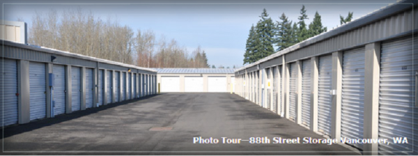 88th Street Storage - Photo 3