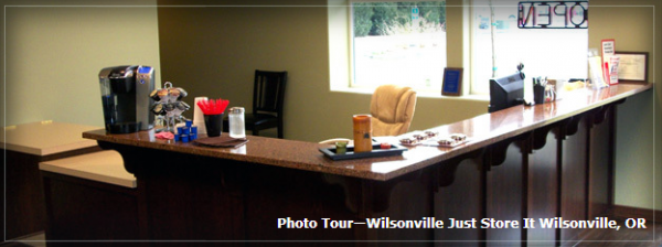 Wilsonville - Just Store It - Photo 2