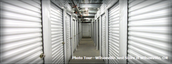 Wilsonville - Just Store It - Photo 3