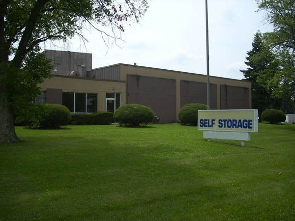 A Best Self Storage - Photo 2