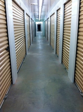 Jennersville Self Storage - Photo 3