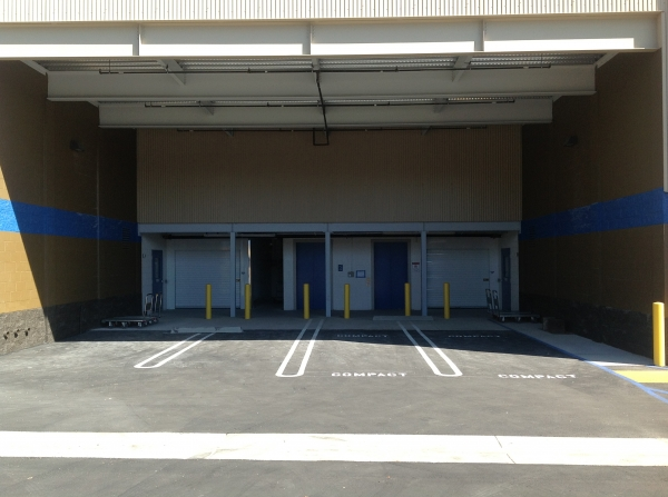 West Coast Self-Storage San Pedro - Photo 6