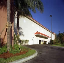 Safeguard Self Storage - Coconut Creek - Hillsboro Blvd - Photo 3
