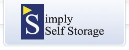 Simply Storage - Beachway/Westlake - Photo 3