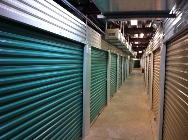 210 Self Storage - Photo 4