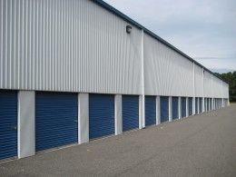 Simply Storage - Bayport - Photo 3