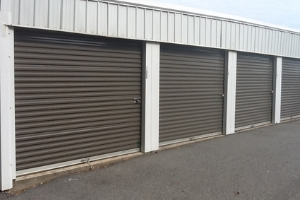 McEver Road Self Storage - Photo 1