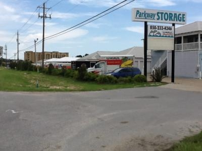 Parkway Storage - Photo 1